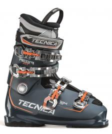 Tecnica Men ski boot Tecnica Mega RT 2018 19 Your Price 124 8d69bf1e0fe