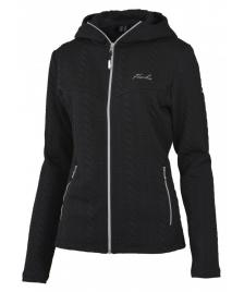 Mammut damen jacke arctic hooded midlayer