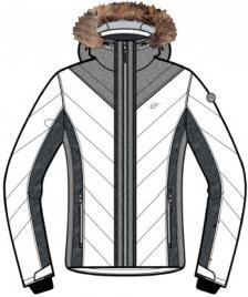 Five Seasons Women ski jacket Five Season Adona Your Price 99 aa42d79a16