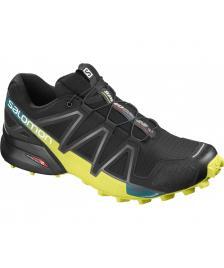 Lowa Women hiking shoe Lowa Renegade GTX Mid | buy at