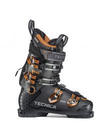 Herren Skischuh Tecnica Cochise 100 201920