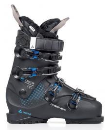 Women ski boot Fischer My Cruzar 90 PBV 201920