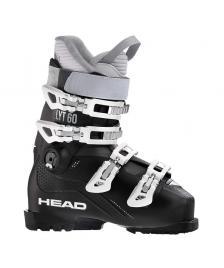 Head Men ski boot Head Edge LYT 90 2020