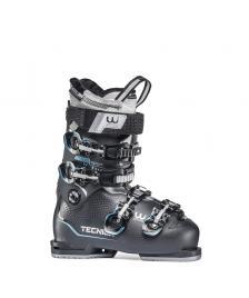 Women ski boot Tecnica Mach Sport HV 75 W 201920