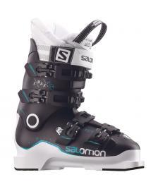 Women ski boot Salomon X Max 110 W 201718