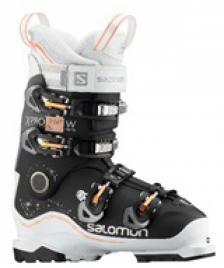 Damen Skischuh Salomon X Pro 201819