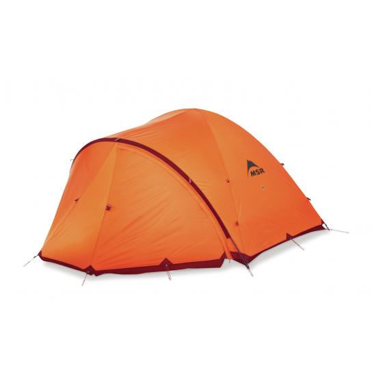 MSR Tent Msr Remote 2 2020 | buy at Sportsprofi