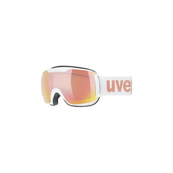 Schneebrille Uvex Downhill 2000 S CV 2020/21