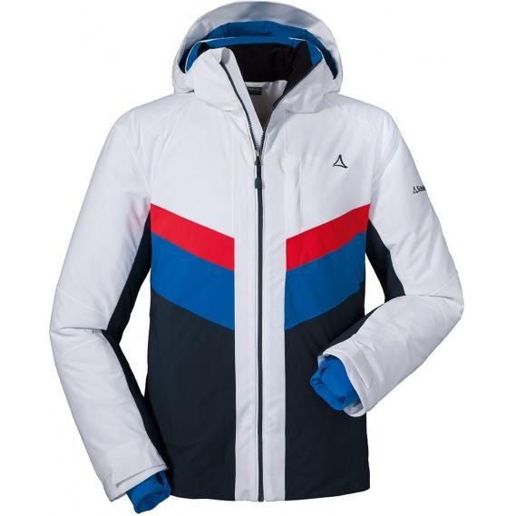 autumn shoes popular stores details for Schöffel Men ski jacket Schöffel Bad Gastein 1 2018/19 | buy ...