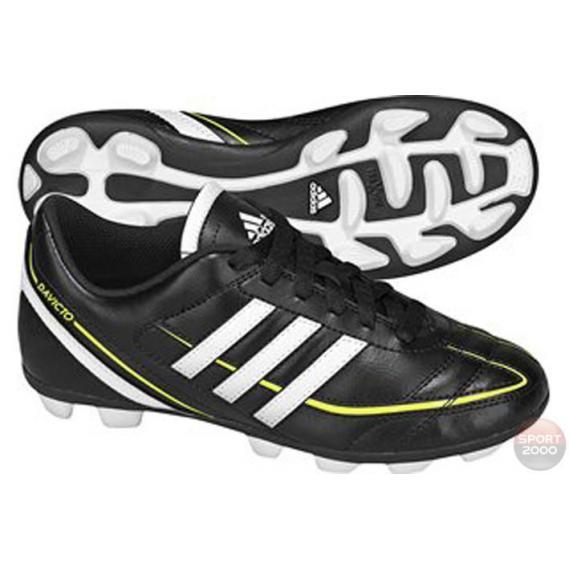 Jugend Fußballschuh Adidas Davicto 4 TR
