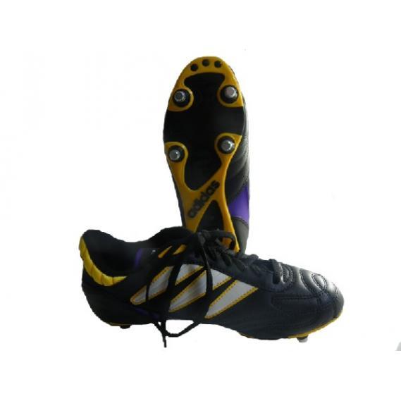 Stollen Fußballschuh Adidas Bernabeu Cup