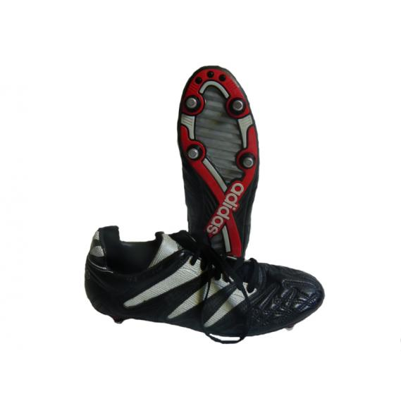 Stollen Fußballschuh Adidas Questra Fin