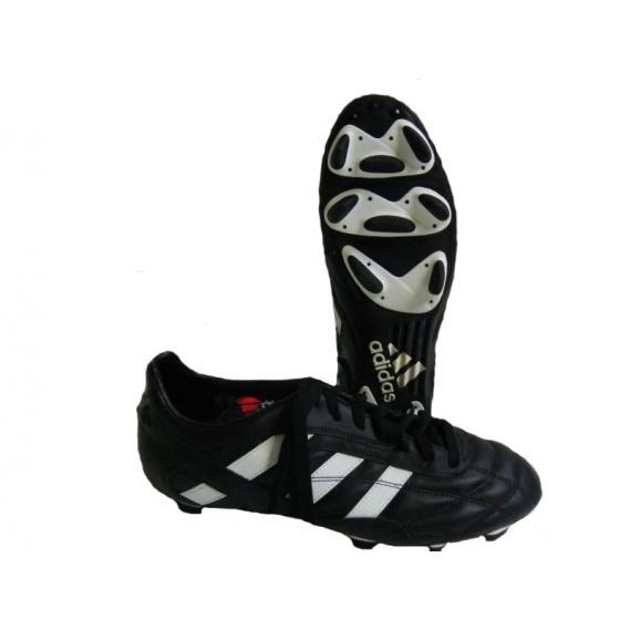 Nocken Fußballschuh Adidas Cordoba TRX