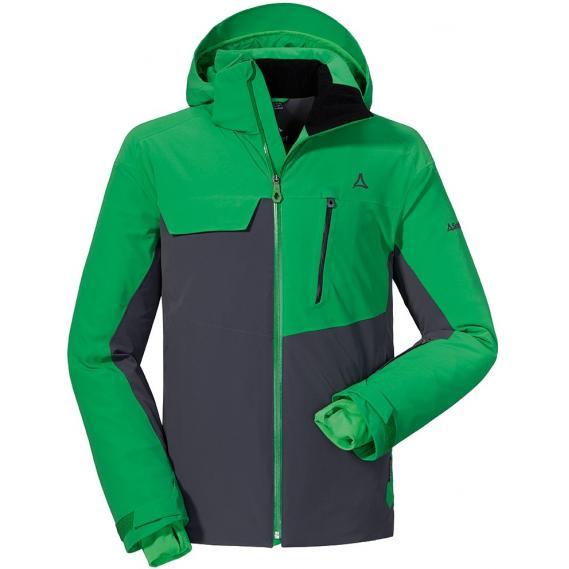suchen neue Version wähle echt Schöffel Men ski jacket Schöffel Arlberg 2 | buy at Sportsprofi