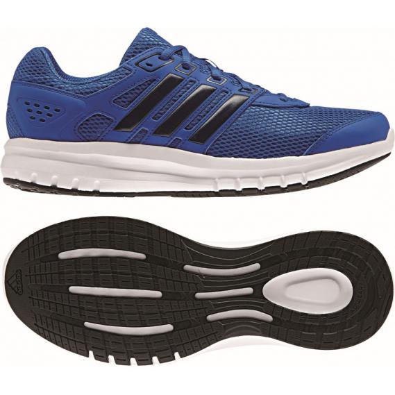 Herren Laufschuh Adidas Duramo Lite