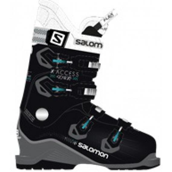 Salomon Damen Skischuh Salomon X Access 90 XF 201819