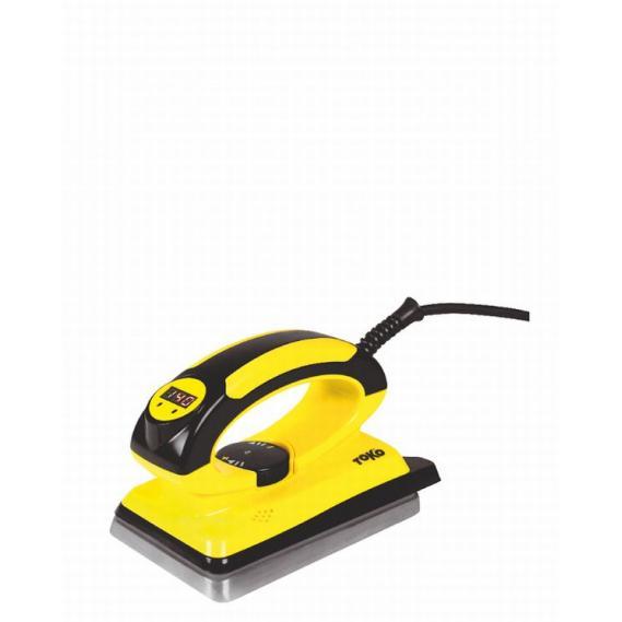 Wax iron Toko T14 digital 1200Watt