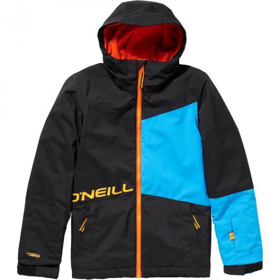 Jugend Snowboardjacke O'Neill PB Statement