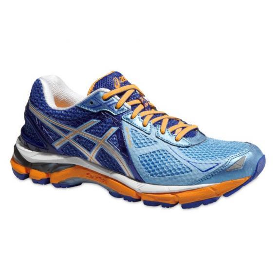 Asics Women running shoes Asics GT 2000 3 | buy at Sportsprofi