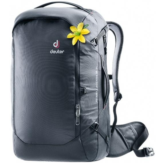 san francisco quality products brand new Deuter Backpack Deuter Aviant Access 38 SL 2019 | buy at ...