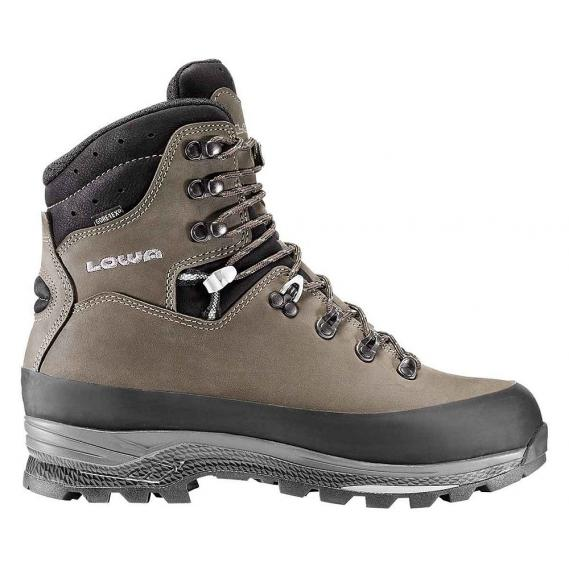 Lowa Men hiking shoe shoe Lowa Tibet GTX   buy at Sportsprofi