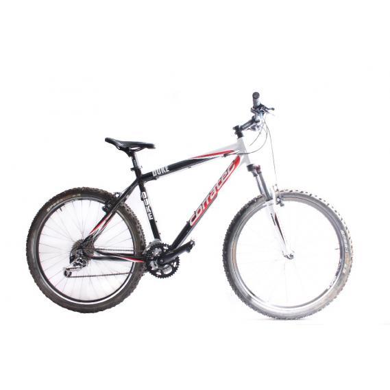 """Mountainbike 26"""" Corratec Duke"""