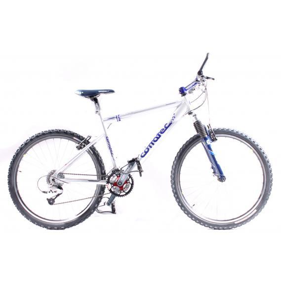 "Mountainbike 26"" Corratec Free Ride XT"