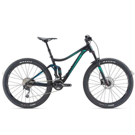 "Mountainbike Liv 27,5"" Embolden 2 2019"
