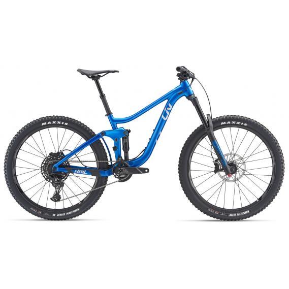 "Mountainbike Liv 27,5"" Hail 2 2019"