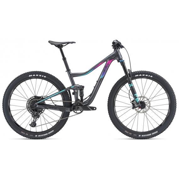 "Mountainbike Liv 27,5"" Pique 1 2019"
