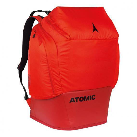 Skirucksack Atomic RS Pack 90L 2019/20