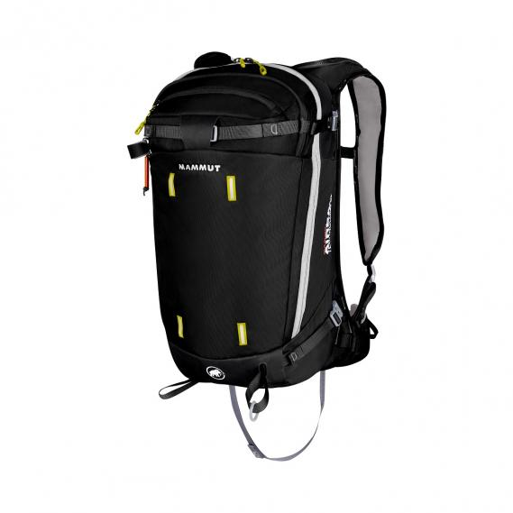 Tourenrucksack Mammut Lite Protection Ready 30 Liter 2020/21