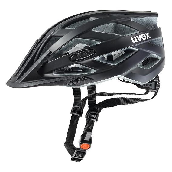 Fahrradhelm Uvex Active cc 2020