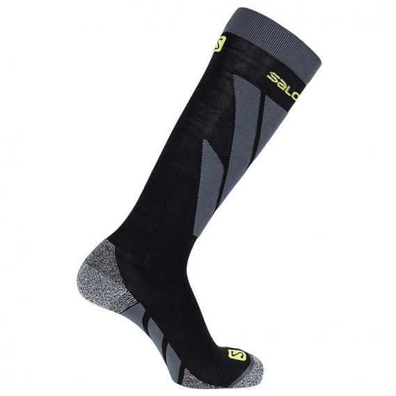 Socke Salomon S/Access