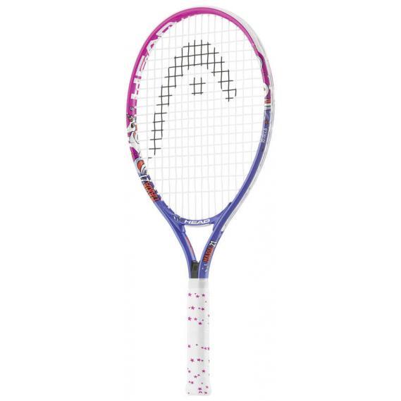 Jugend Tennisschläger Head Maria 21 2018