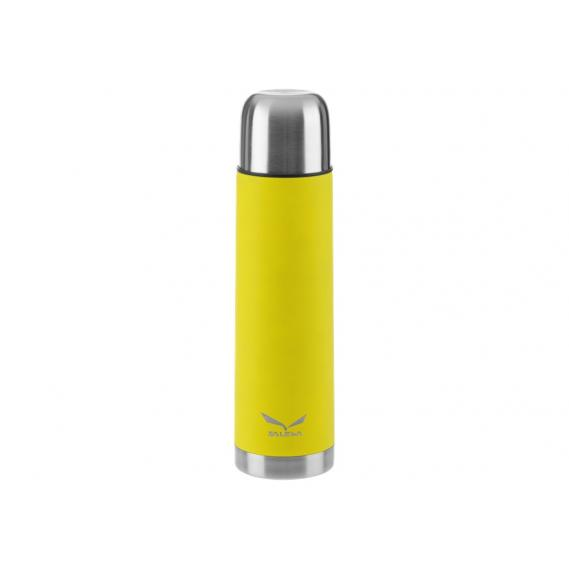 SALEWA Thermoskanne Thermobottle