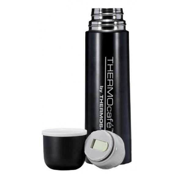 Thermosflasche Thermos QS Flask 0.5 Liter