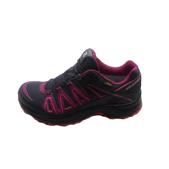 Salomon Women Outdoor shoe Salomon XA Centor GTX 2016 | buy oYgk8