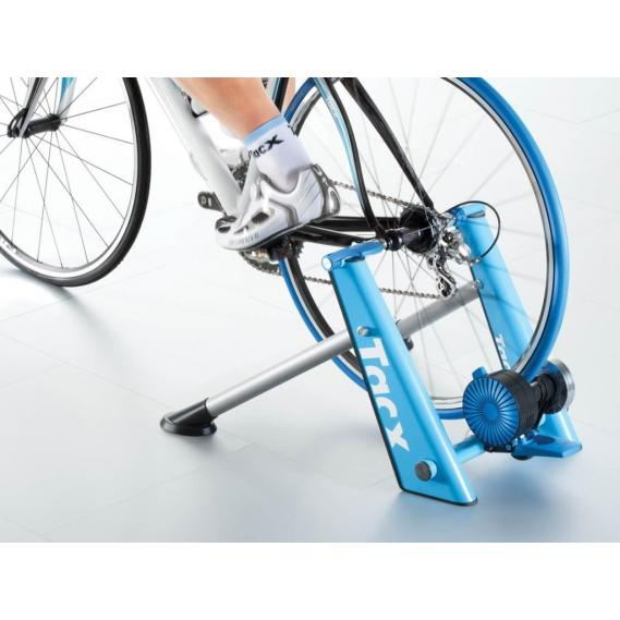 Rollentrainer Tacx Blue Twist T2675 2019