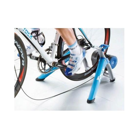 Rollentrainer Tacx Booster T2500 2019