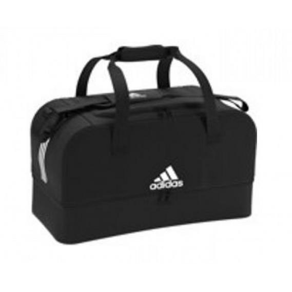 Sporttasche Adidas Tasche TIRO DU BC