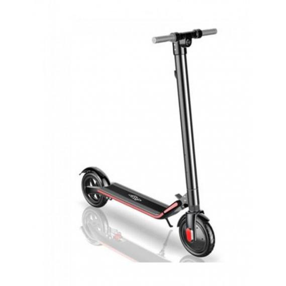 E-Scooter FW106ST