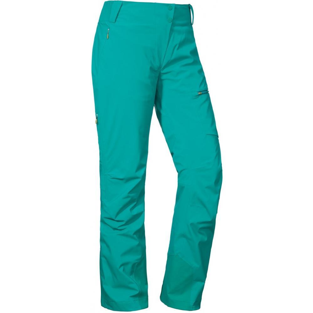 2c309b670a Schöffel Women ski trousers Schöffel Chamonix 1   buy at Sportsprofi
