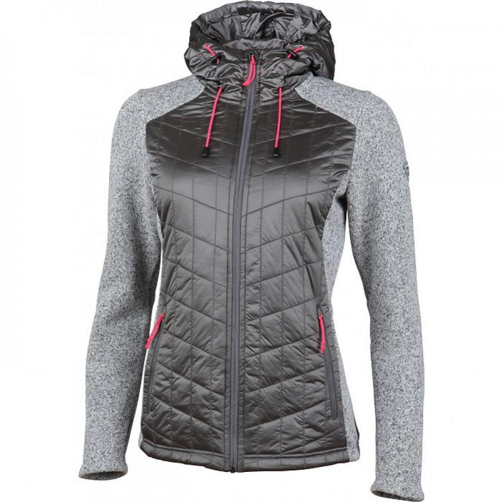 High Colorado Damen Outdoorjacke High Colorado Brisbane