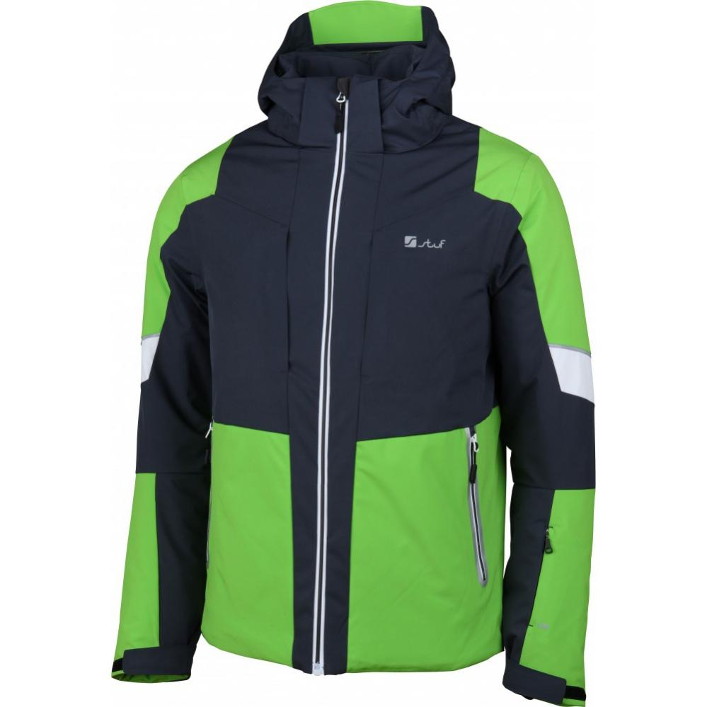 Stuf Men ski jacket Stuf Filzmoos | buy at Sportsprofi