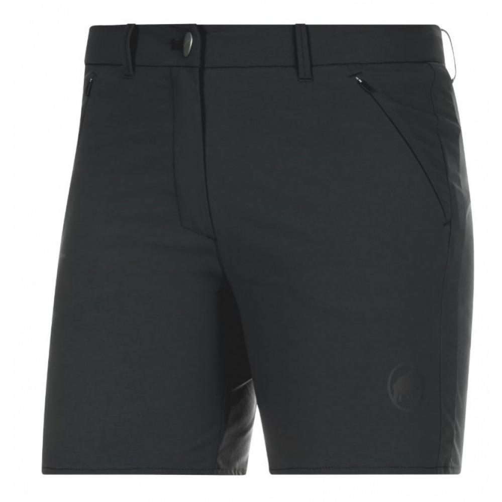 Mammut Womens Hiking Shorts