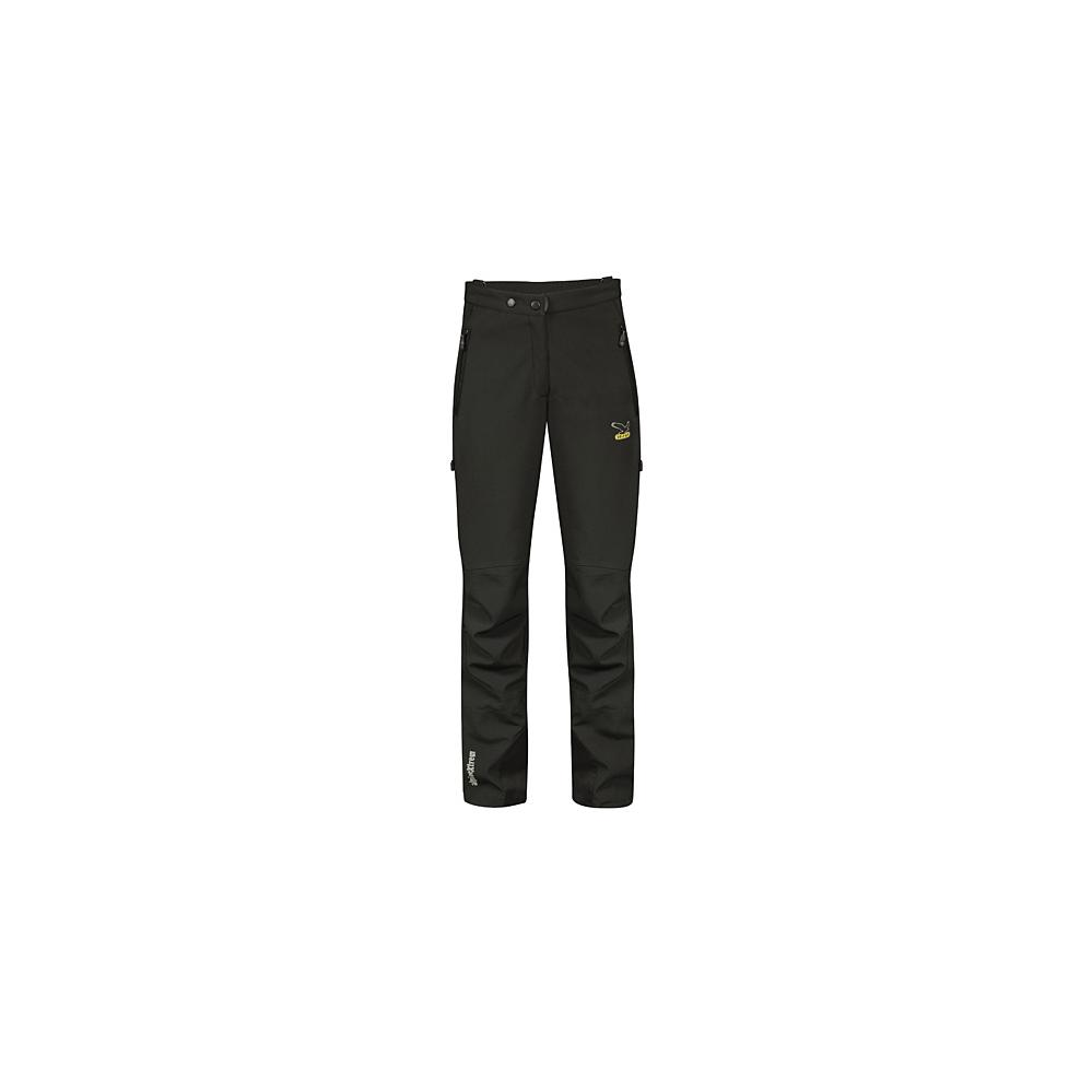new styles 92820 efd00 Salewa Women ski touring trousers Salewa Devi+ SW W | buy at ...