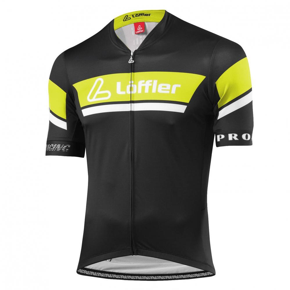 cd1ea959f Löffler Men bike shirt Löffler Pro Racing FZ
