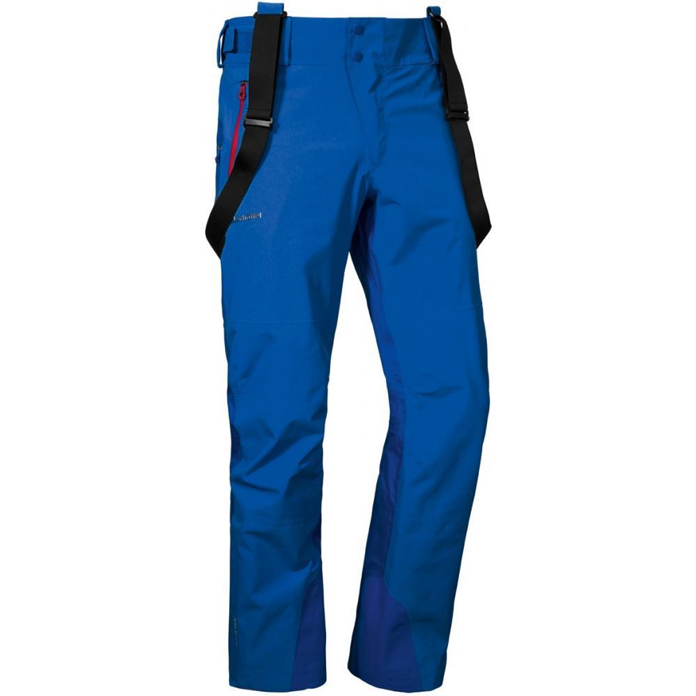 0c02380858 Schöffel Men ski trousers Schöffel Keylong 1