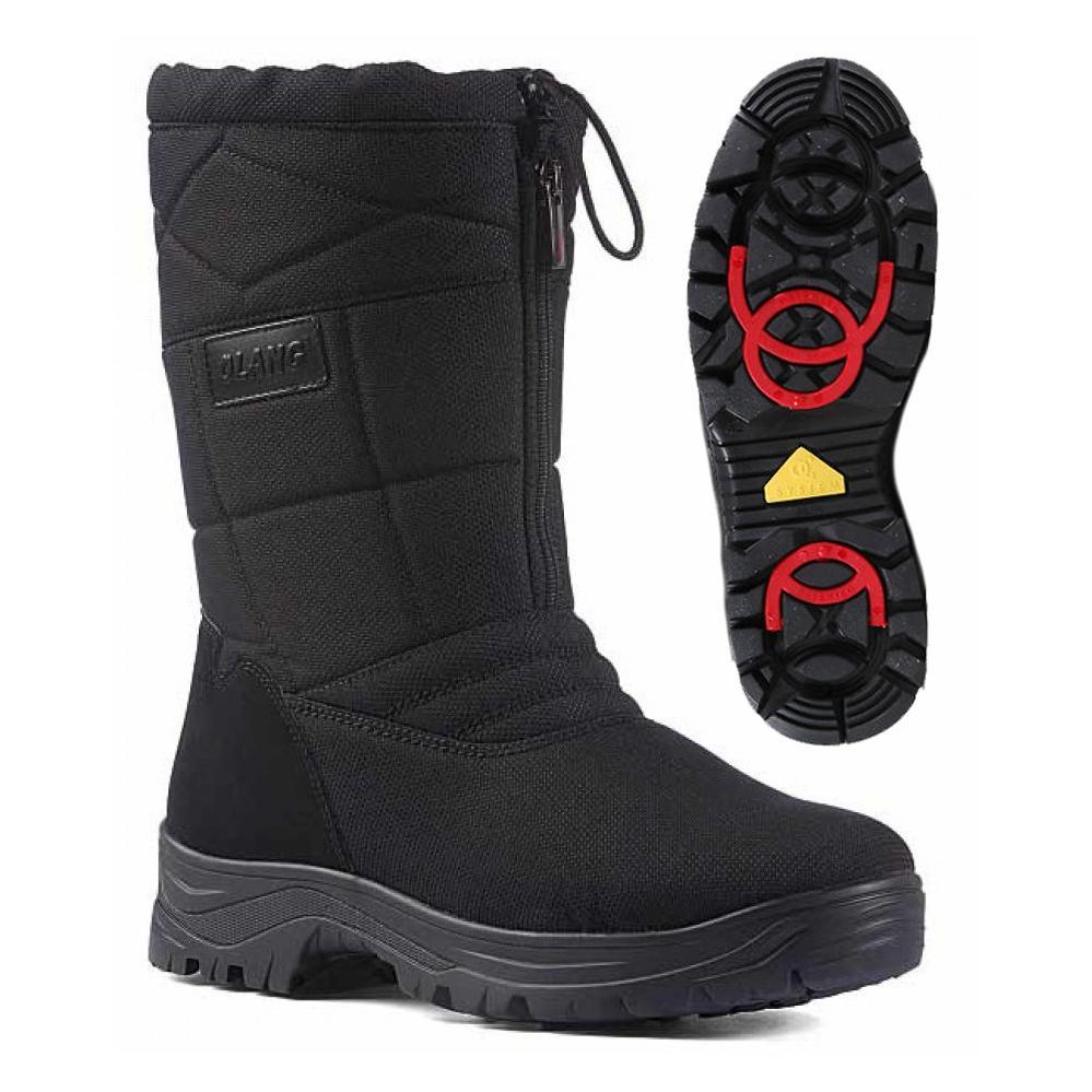 Olang Winter boots Olang Stubai Tex 201920   buy at Sportsprofi